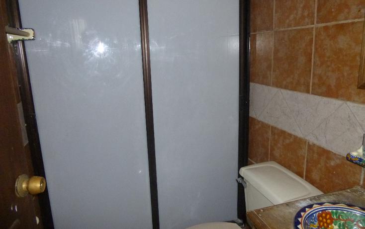 Foto de departamento en renta en  , los pinos, tampico, tamaulipas, 1182647 No. 06