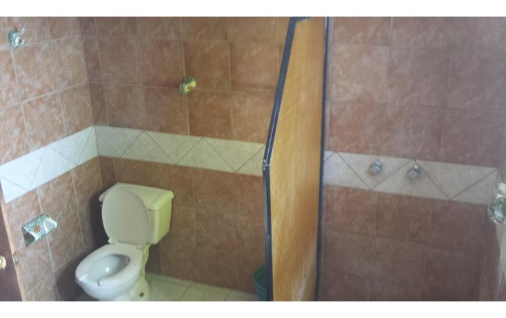 Foto de departamento en renta en  , los pinos, tampico, tamaulipas, 1274335 No. 04