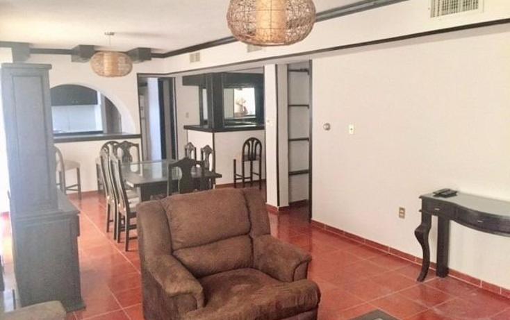 Foto de departamento en renta en  , los pinos, tampico, tamaulipas, 1274335 No. 05