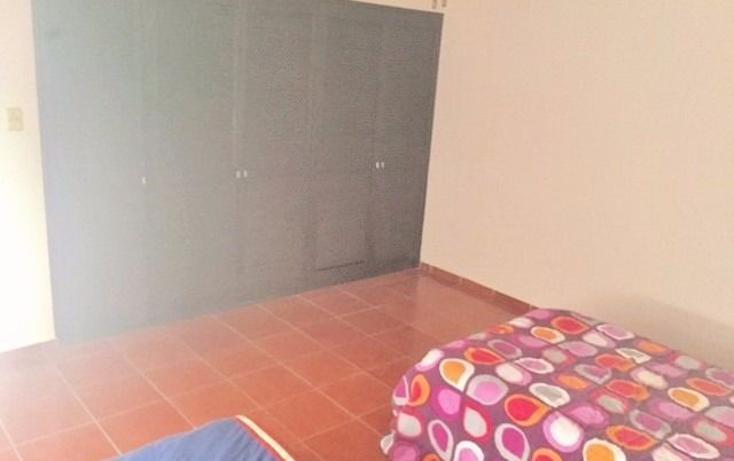 Foto de departamento en renta en  , los pinos, tampico, tamaulipas, 1274335 No. 06