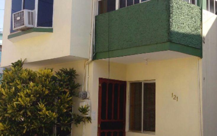 Foto de casa en venta en, los pinos, tampico, tamaulipas, 1619596 no 01