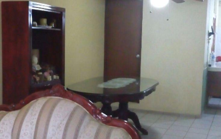 Foto de casa en venta en, los pinos, tampico, tamaulipas, 1619596 no 02