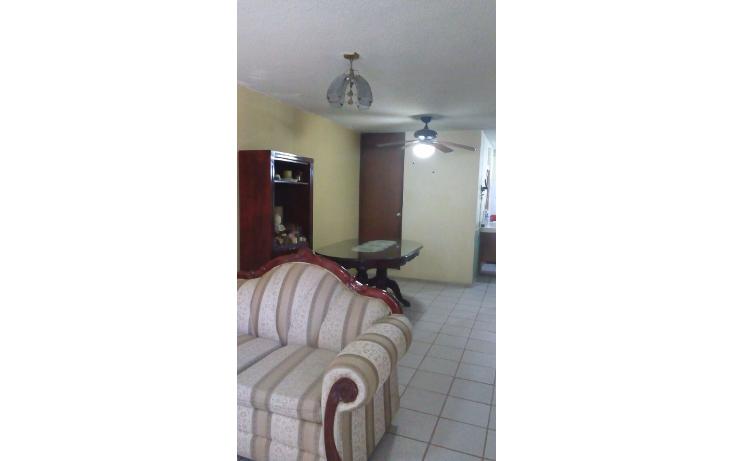 Foto de casa en venta en  , los pinos, tampico, tamaulipas, 1619596 No. 02