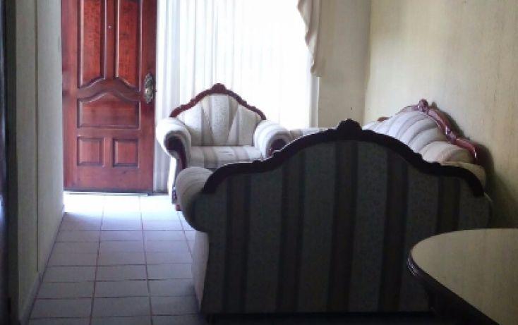Foto de casa en venta en, los pinos, tampico, tamaulipas, 1619596 no 03