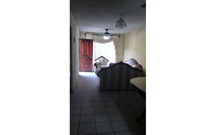 Foto de casa en venta en  , los pinos, tampico, tamaulipas, 1619596 No. 03