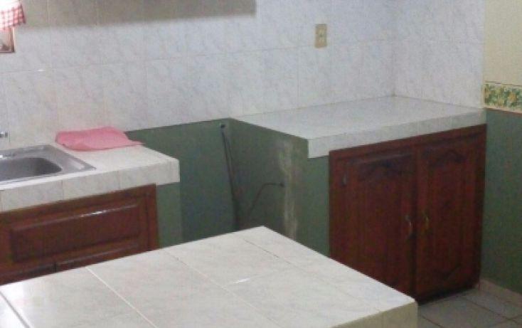 Foto de casa en venta en, los pinos, tampico, tamaulipas, 1619596 no 04
