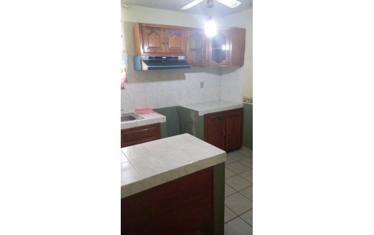 Foto de casa en venta en  , los pinos, tampico, tamaulipas, 1619596 No. 04