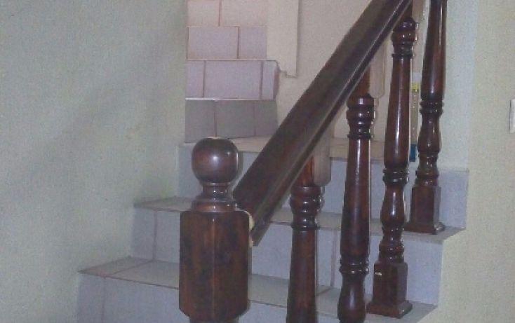 Foto de casa en venta en, los pinos, tampico, tamaulipas, 1619596 no 05