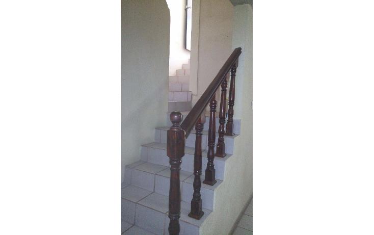 Foto de casa en venta en  , los pinos, tampico, tamaulipas, 1619596 No. 05