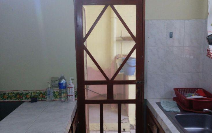 Foto de casa en venta en, los pinos, tampico, tamaulipas, 1619596 no 06
