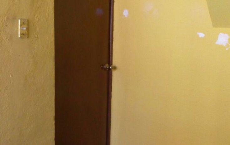 Foto de casa en venta en, los pinos, tampico, tamaulipas, 1619596 no 07
