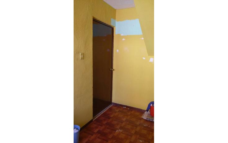 Foto de casa en venta en  , los pinos, tampico, tamaulipas, 1619596 No. 07
