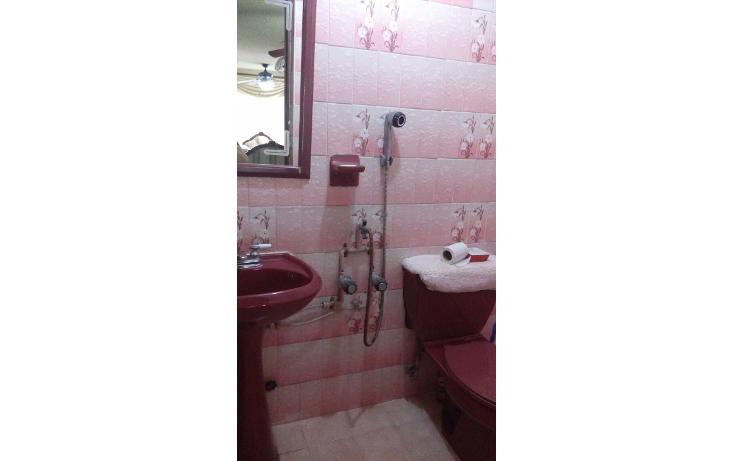 Foto de casa en venta en  , los pinos, tampico, tamaulipas, 1619596 No. 08