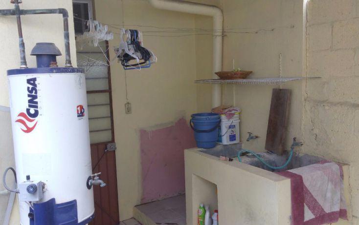 Foto de casa en venta en, los pinos, tampico, tamaulipas, 1619596 no 10