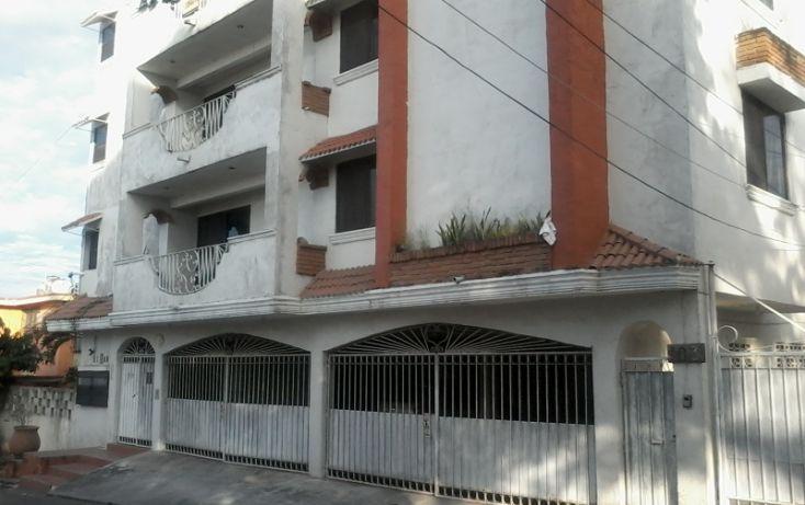 Foto de casa en renta en, los pinos, tampico, tamaulipas, 1894070 no 01