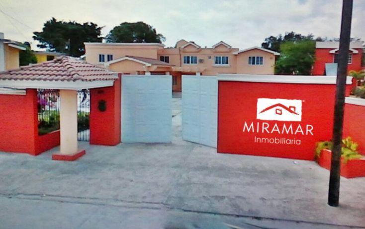 Foto de terreno habitacional en venta en, los pinos, tampico, tamaulipas, 1957458 no 01