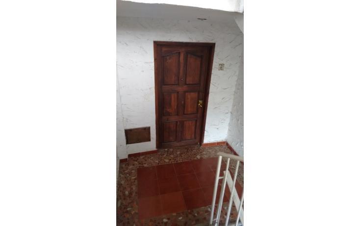 Foto de departamento en renta en  , los pinos, tampico, tamaulipas, 1997800 No. 07