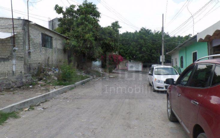 Foto de casa en venta en, los pinos, tepic, nayarit, 1061603 no 03