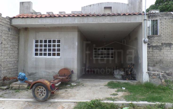 Foto de casa en venta en  , los pinos, tepic, nayarit, 1061603 No. 04