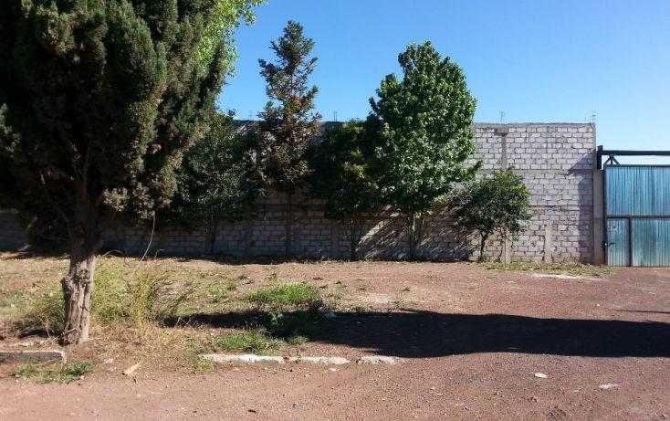 Foto de terreno habitacional en venta en, los pinos, tulancingo de bravo, hidalgo, 1106331 no 01