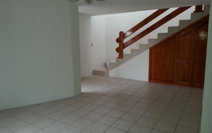 Foto de casa en venta en  , los pinos, tulancingo de bravo, hidalgo, 1290803 No. 04