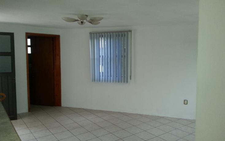 Foto de casa en venta en  , los pinos, tulancingo de bravo, hidalgo, 1290803 No. 05
