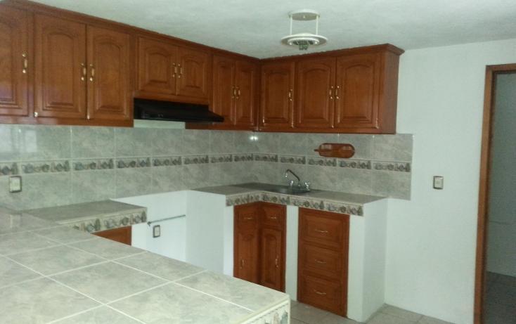 Foto de casa en venta en  , los pinos, tulancingo de bravo, hidalgo, 1290803 No. 06