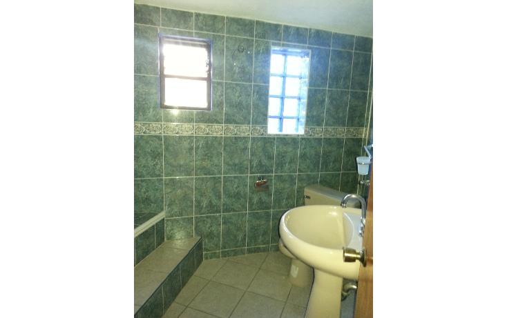 Foto de casa en venta en  , los pinos, tulancingo de bravo, hidalgo, 1290803 No. 07