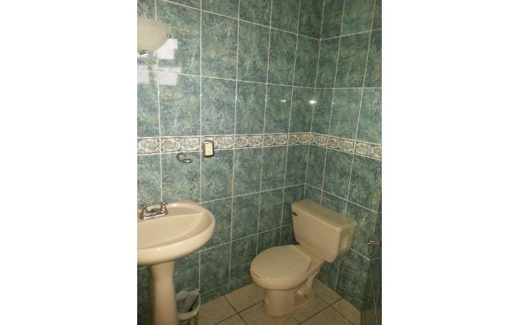 Foto de casa en venta en  , los pinos, tulancingo de bravo, hidalgo, 1290803 No. 10
