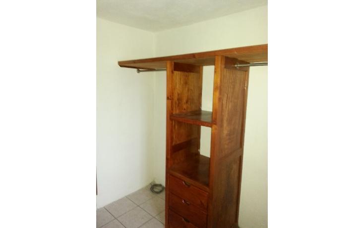 Foto de casa en venta en  , los pinos, tulancingo de bravo, hidalgo, 1290803 No. 12