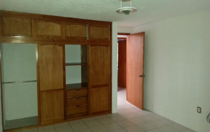 Foto de casa en venta en  , los pinos, tulancingo de bravo, hidalgo, 1290803 No. 14