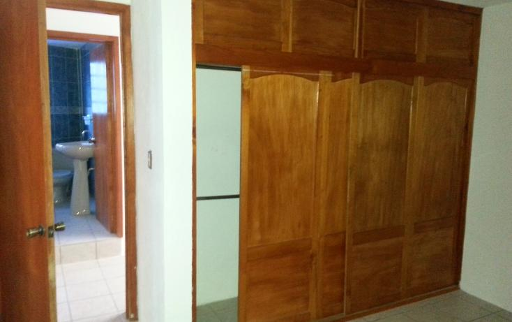 Foto de casa en venta en  , los pinos, tulancingo de bravo, hidalgo, 1290803 No. 15