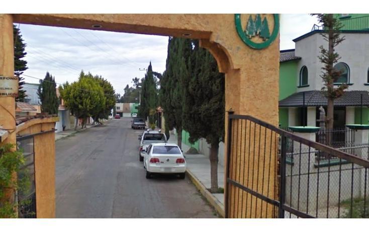 Foto de casa en venta en  , los pinos, tulancingo de bravo, hidalgo, 1523451 No. 02