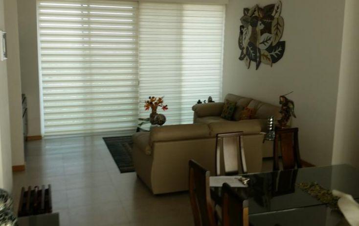 Foto de departamento en venta en, los pinos, tuxpan, veracruz, 2000652 no 03