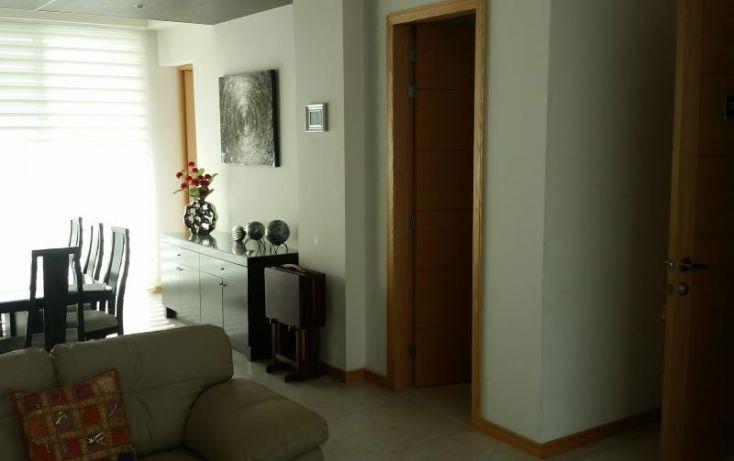 Foto de departamento en venta en, los pinos, tuxpan, veracruz, 2000652 no 04