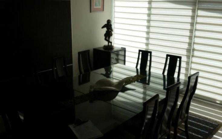 Foto de departamento en venta en, los pinos, tuxpan, veracruz, 2000652 no 06