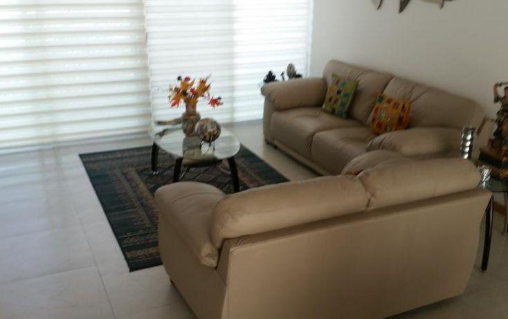 Foto de departamento en venta en, los pinos, tuxpan, veracruz, 2000652 no 07