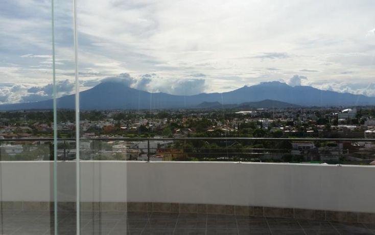 Foto de departamento en venta en, los pinos, tuxpan, veracruz, 2000652 no 12