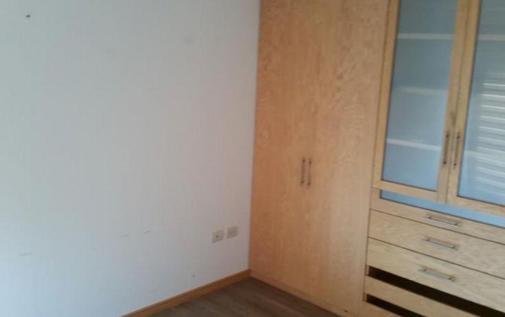 Foto de departamento en venta en, los pinos, tuxpan, veracruz, 2000652 no 23