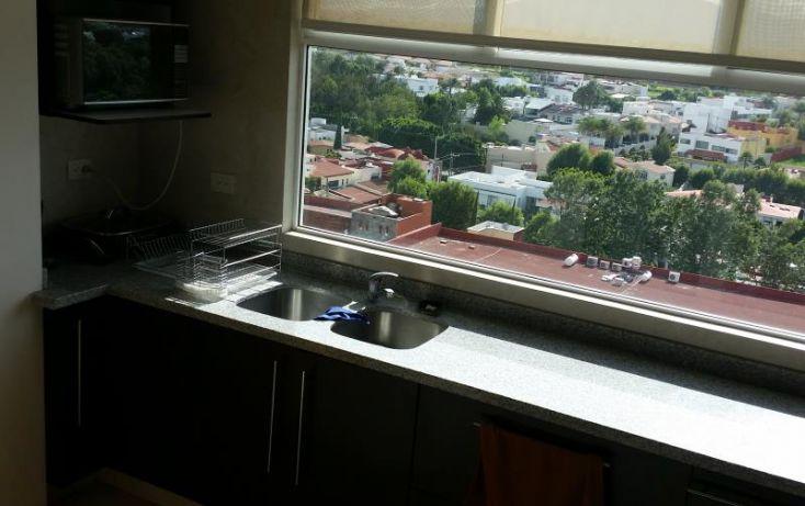 Foto de departamento en renta en, los pinos, tuxpan, veracruz, 2000672 no 13
