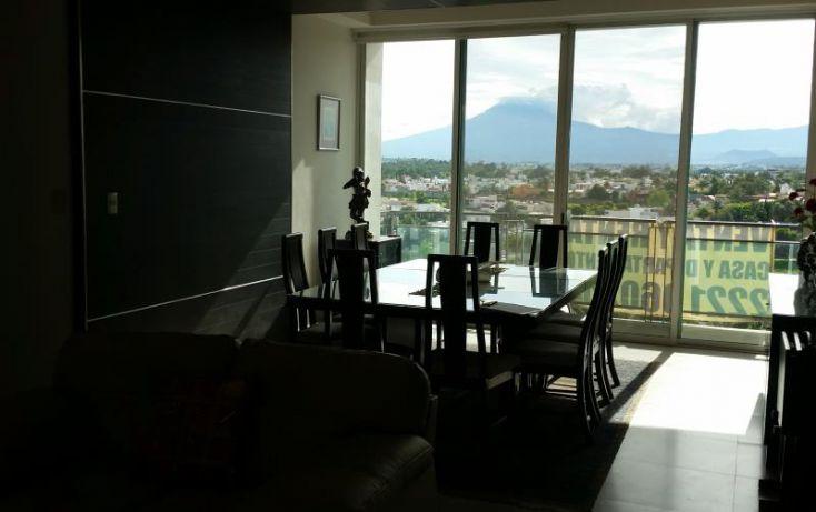 Foto de departamento en renta en, los pinos, tuxpan, veracruz, 2000672 no 25