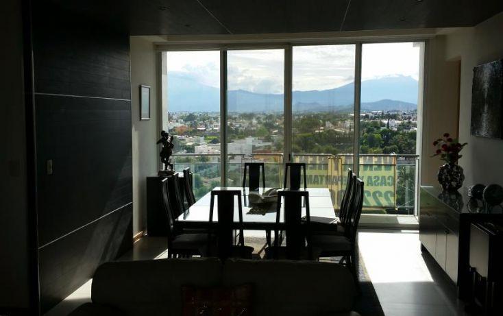 Foto de departamento en renta en, los pinos, tuxpan, veracruz, 2000672 no 27