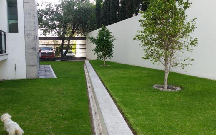 Foto de departamento en renta en, los pinos, tuxpan, veracruz, 2000672 no 30