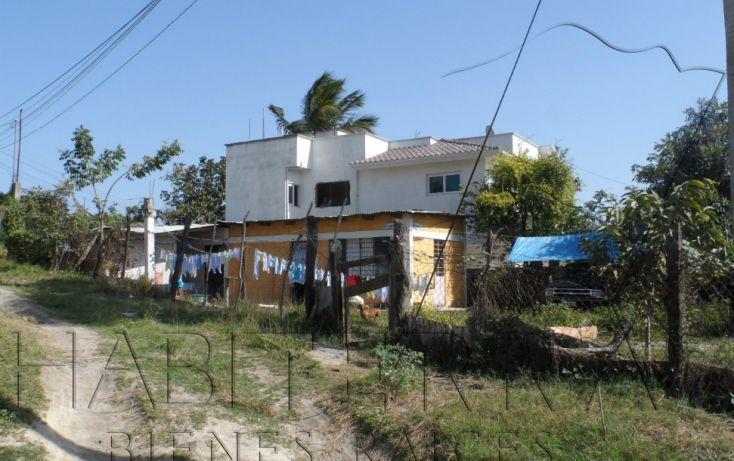 Foto de terreno habitacional en venta en, los pinos, tuxpan, veracruz, 946913 no 02