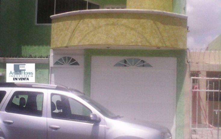 Foto de casa en venta en, los pinos, veracruz, veracruz, 1042645 no 01