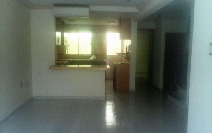 Foto de casa en venta en, los pinos, veracruz, veracruz, 1042645 no 02