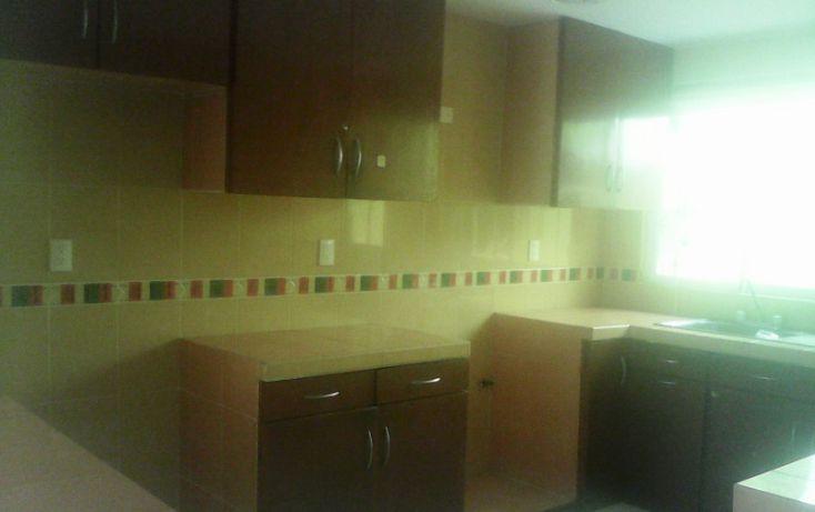 Foto de casa en venta en, los pinos, veracruz, veracruz, 1042645 no 03