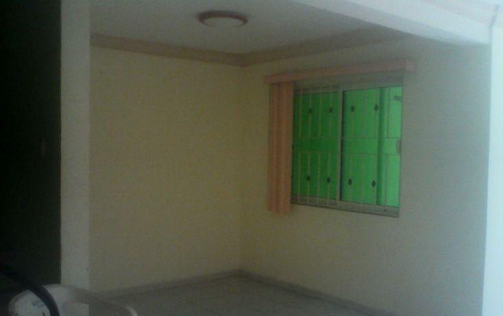 Foto de casa en venta en, los pinos, veracruz, veracruz, 1042645 no 04