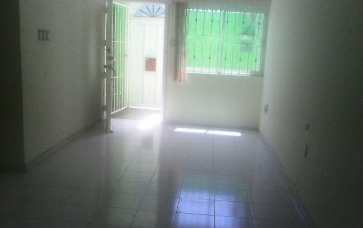 Foto de casa en venta en, los pinos, veracruz, veracruz, 1042645 no 05