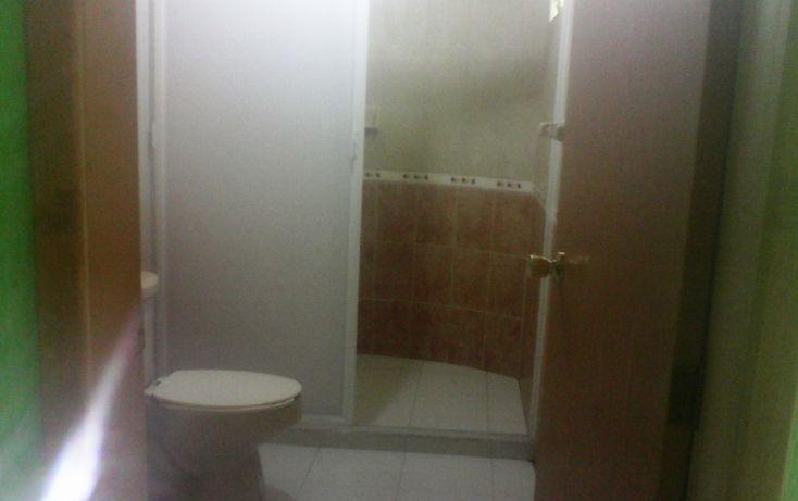 Foto de casa en venta en, los pinos, veracruz, veracruz, 1042645 no 06